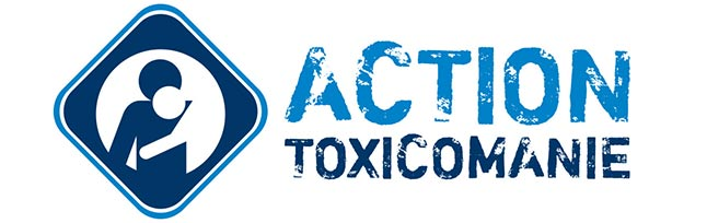 Action toxicomanie