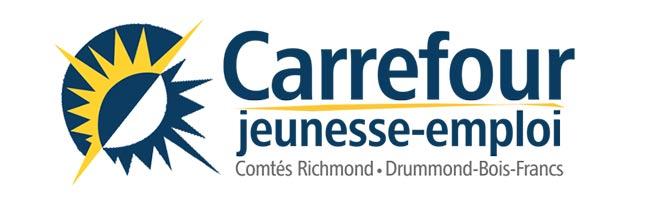 Carrefour jeunesse-emploi